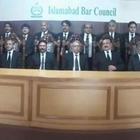 Islamabad Bar Association Events Photos